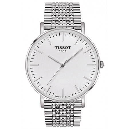 Tissot Everytime Large T109.610.11.031.00