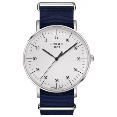 Tissot Everytime Large T109.610.17.037.00