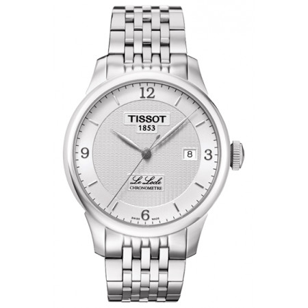 Tissot Le Locle Automatic COSC T006.408.11.037.00