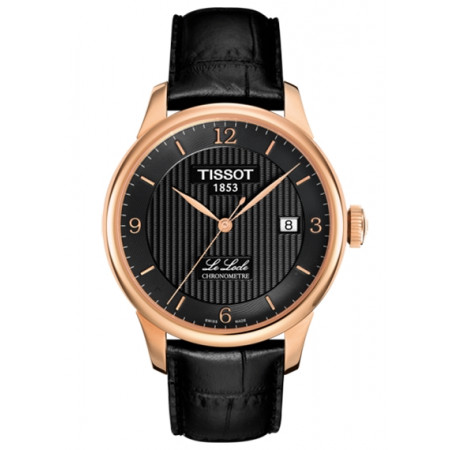 Tissot Le Locle Automatic COSC T006.408.36.057.00