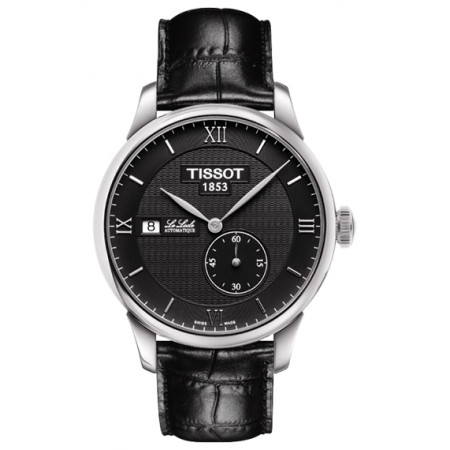 Tissot Le Locle Automatic Petite Seconde T006.428.16.058.00