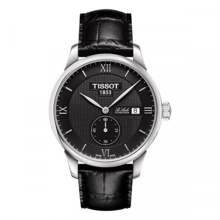 Tissot Le Locle Automatic Petite Seconde T006.428.16.058.01