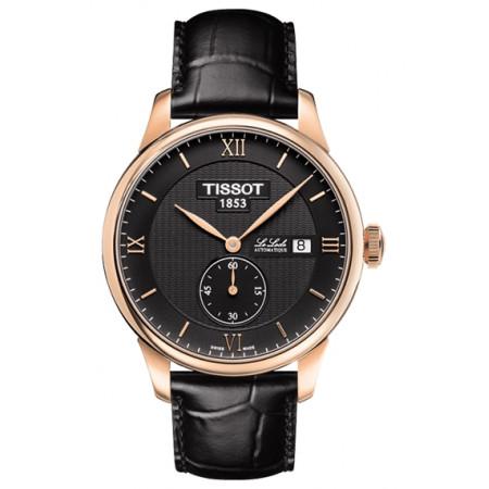 Tissot Le Locle Automatic Petite Seconde T006.428.36.058.01
