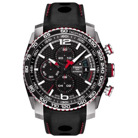 Tissot PRS 516 Extreme Automatic Chronograph T079.427.26.057.00