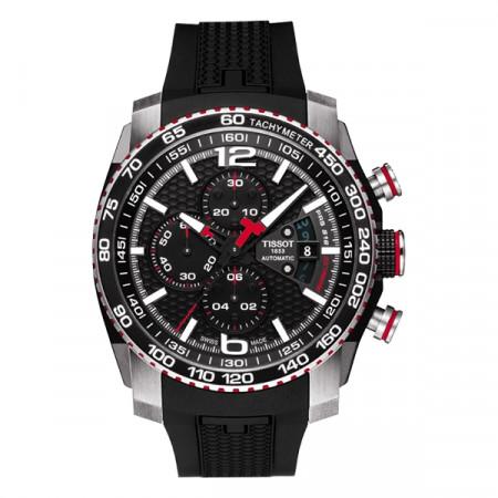 Tissot PRS 516 Extreme Automatic Chronograph T079.427.27.057.00