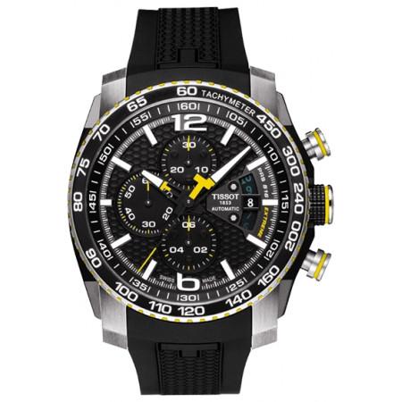 Tissot PRS 516 Extreme Automatic Chronograph T079.427.27.057.01