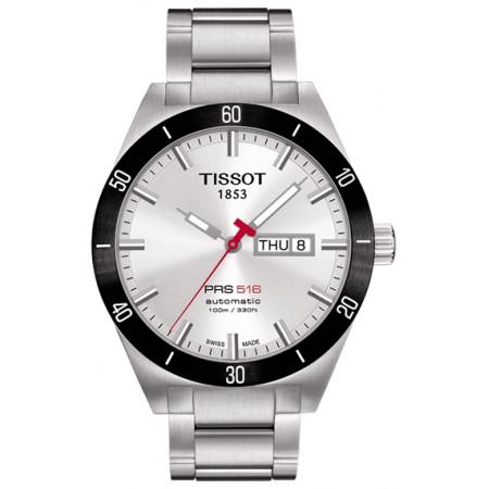 Tissot PRS 516 T044.430.21.031.00