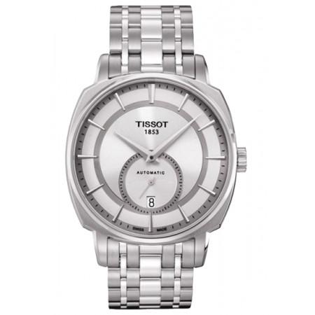 Tissot T-Classic T-Lord T059.528.11.031.00