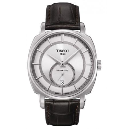 Tissot T-Classic T-Lord T059.528.16.031.00
