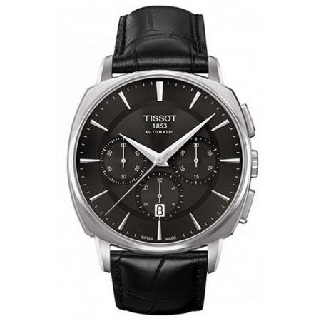 Tissot T-Lord T059.527.16.051.00