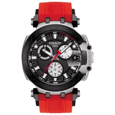 Tissot T-Race Chronograph T115.417.27.051.00