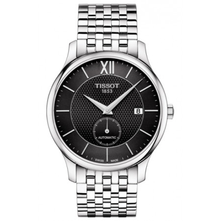 Tissot Tradition Automatic Small Second T063.428.11.058.00