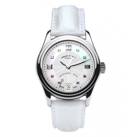 Armand Nicolet M03-2 A151AAA-AN-P882BC8