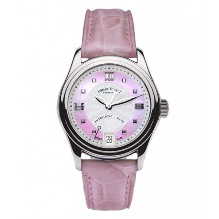 Armand Nicolet M03-2 A151AAA-AS-P882RS8