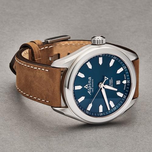 Часы Alpina Alpiner AL240NS4E6