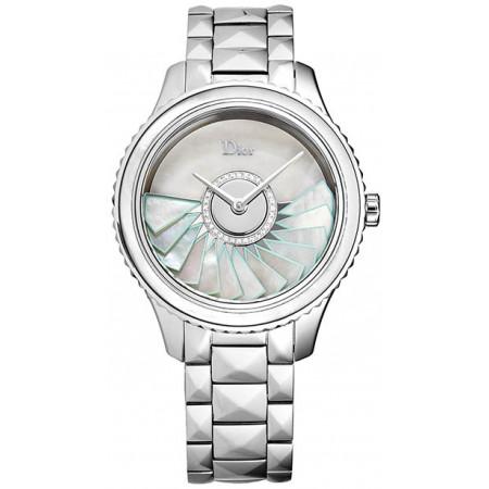 Christian Dior Grand Bal Plisse Soleil CD153B11M001