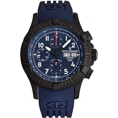 Revue Thommen Air speed 16071.6875