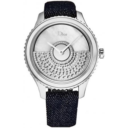 Christian Dior Grand Bal CD153B16A001
