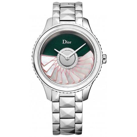 Christian Dior Grand Bal Plisse Soleil CD153B11M002