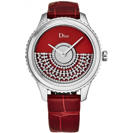 Christian Dior Grand Bal CD153B14A001