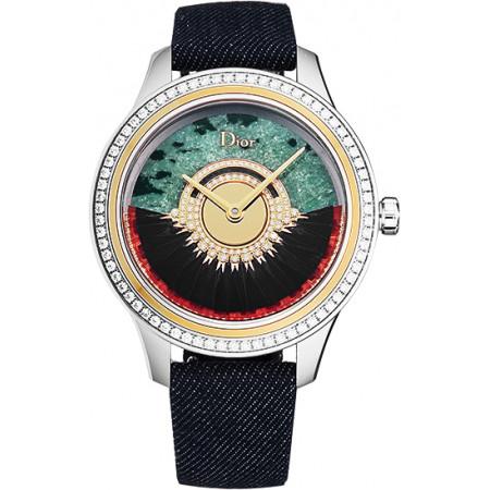 Christian Dior Grand Bal CD153B2LA001