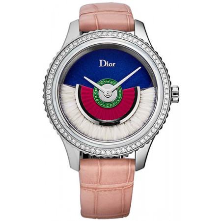 Christian Dior Grand Bal Bal Coquette CD153B13A001